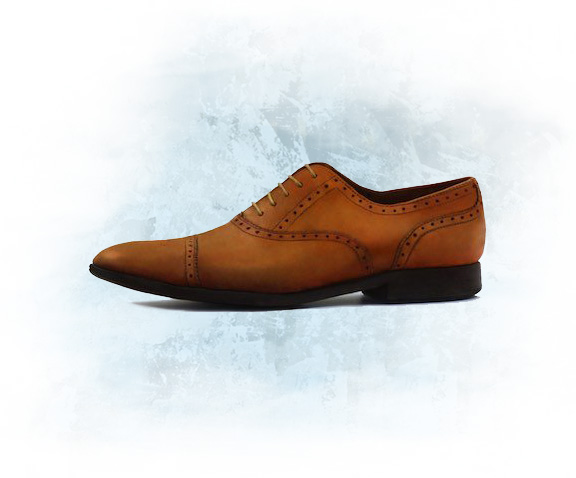 Мастерская по ремонту обуви