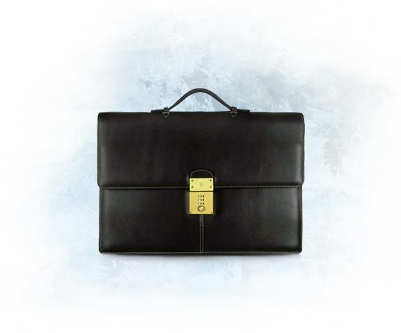 Ремонт портфелей